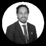 Carlos Revuelta - Departamento Legal