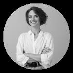 Irina - Consultora Real Estate